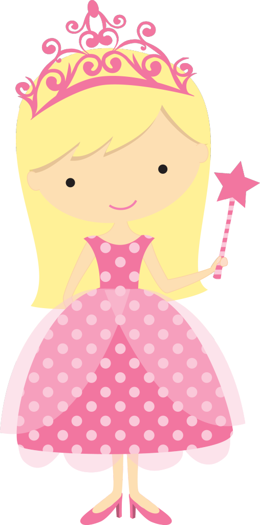508x1024 Photos Clip Art Of A Princess,