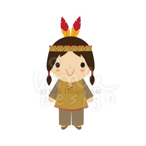 500x500 Indian Clipart Amp Indian Clip Art Images