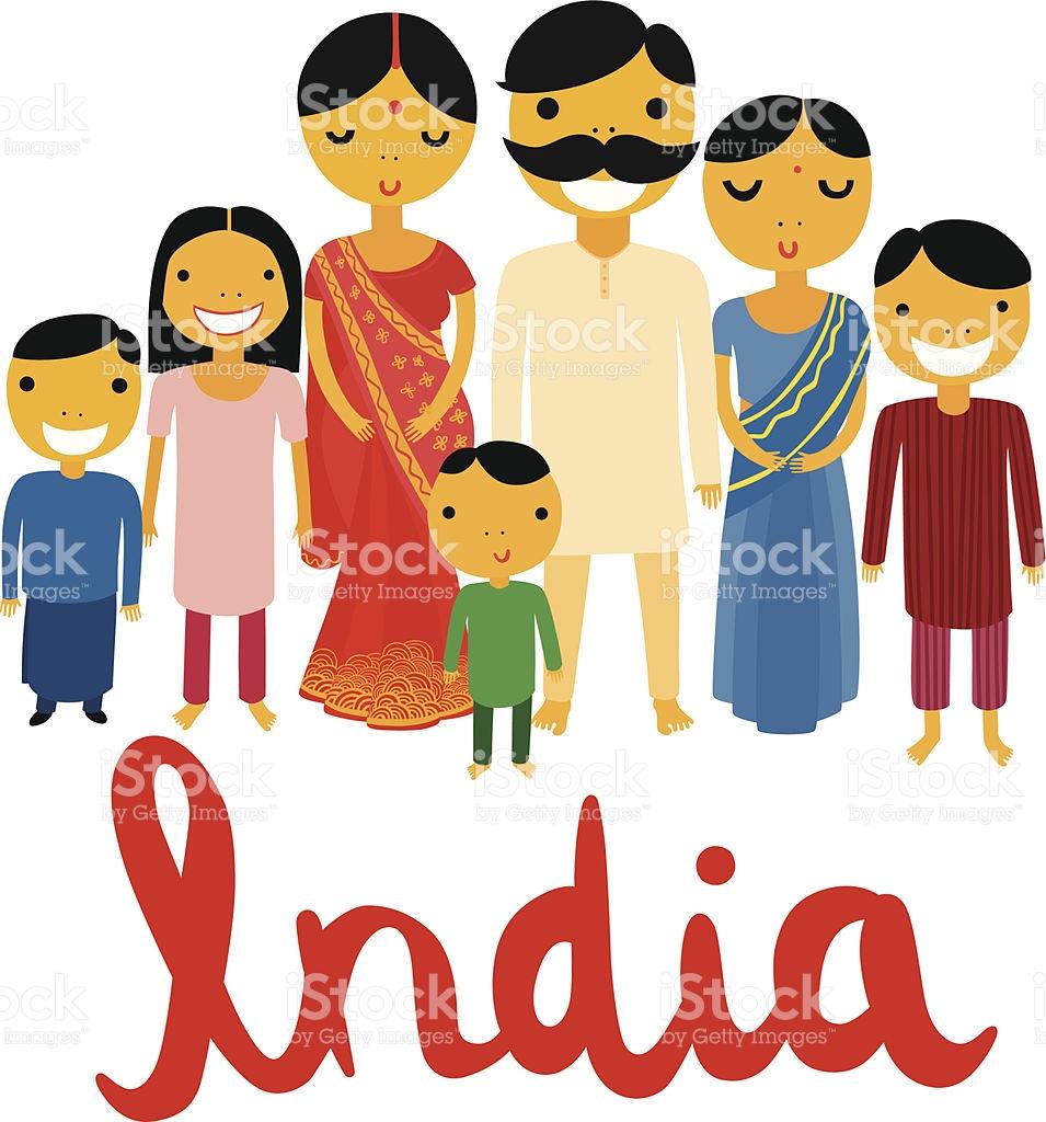 955x1024 Top 79 India Clip Art