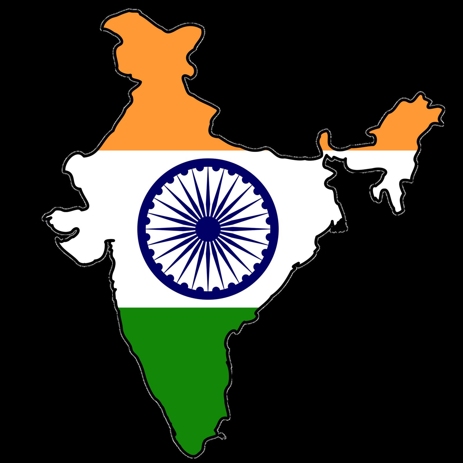 1600x1600 Top 79 India Clip Art
