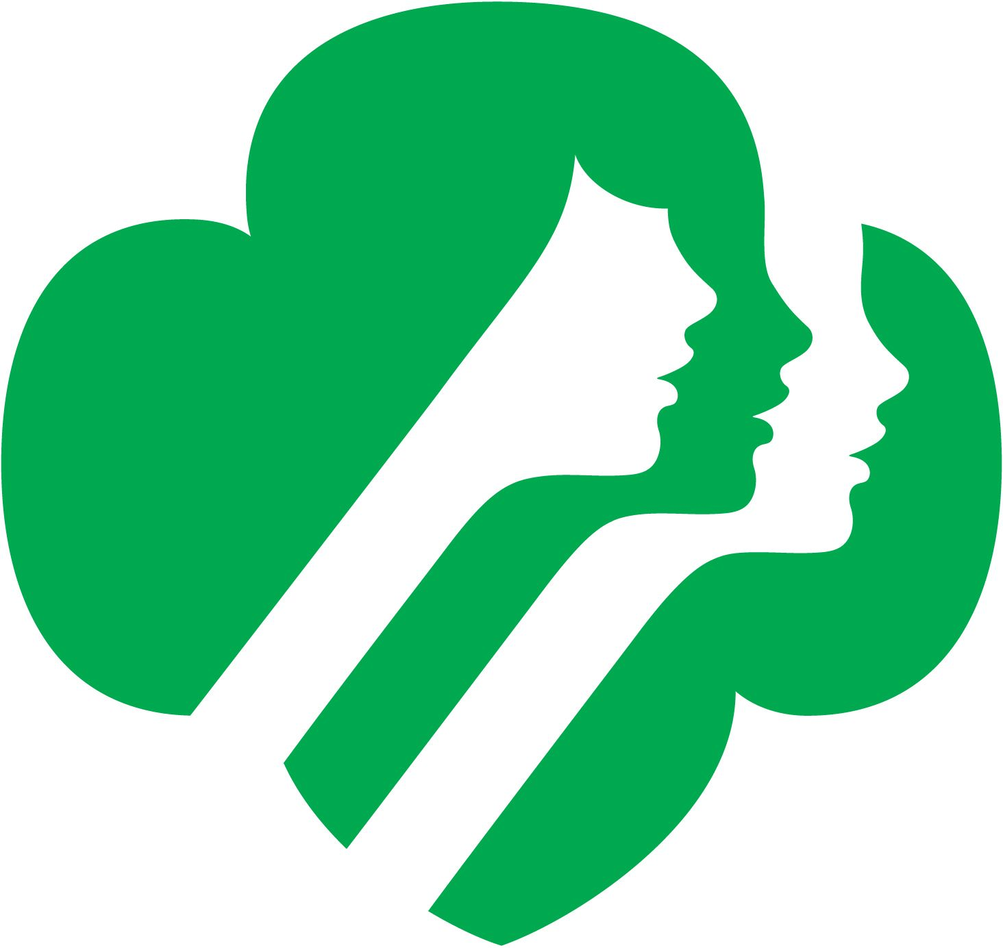 1464x1384 Girl Scouts Of Southwest Indiana, Inc. Volunteer Essentials