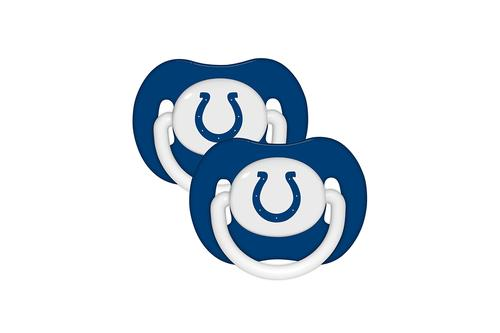 500x333 Indianaplis Colts 816 Sports Zone