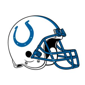 300x300 Indianapolis Colts(19) Logo, Vector Logo Of Indianapolis Colts(19