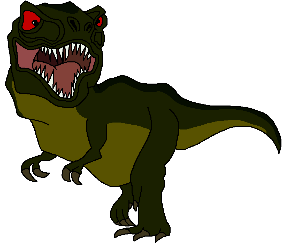 1095x942 Indominus Rex Dinosaur Pedia Wikia Fandom Powered By Wikia