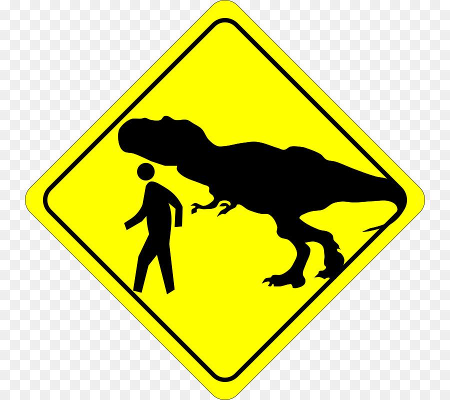 900x800 Tyrannosaurus Sticker Indominus Rex Clip Art