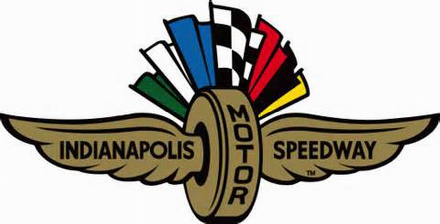881x450 Indianapolis Motor Speedway Announces Month Of May Activities