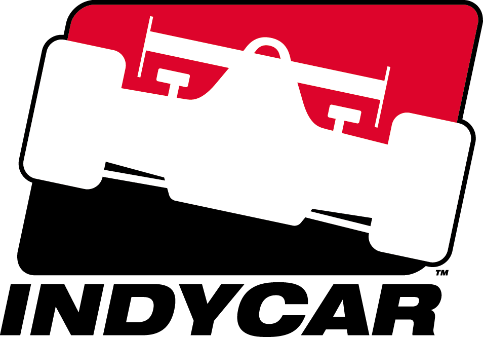954x665 Indycar Logo Vector Eps Free Download, Logo, Icons, Clipart