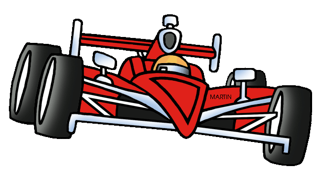 648x349 Collection Of Indy 500 Clipart High Quality, Free Cliparts