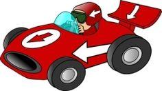 236x132 Race Car Clipart Image Racing Theme Clipart Images