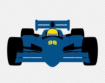 340x270 Racecar Clip Art Indycar Clip Art Racing Clip Art Indy