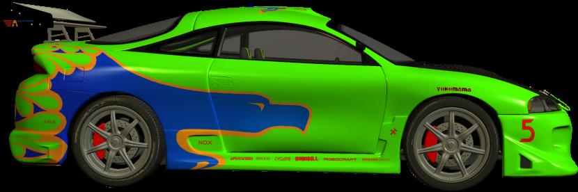 830x276 Racing Cartoon Race Car Clipart Clip Art And 2