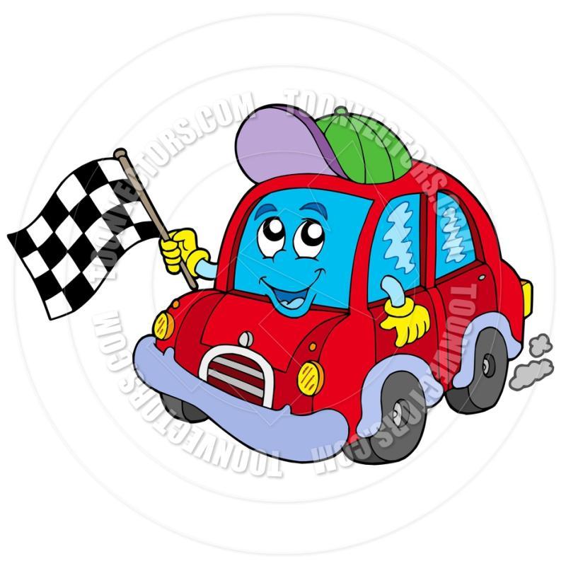 800x800 Race Car Images Clip Art