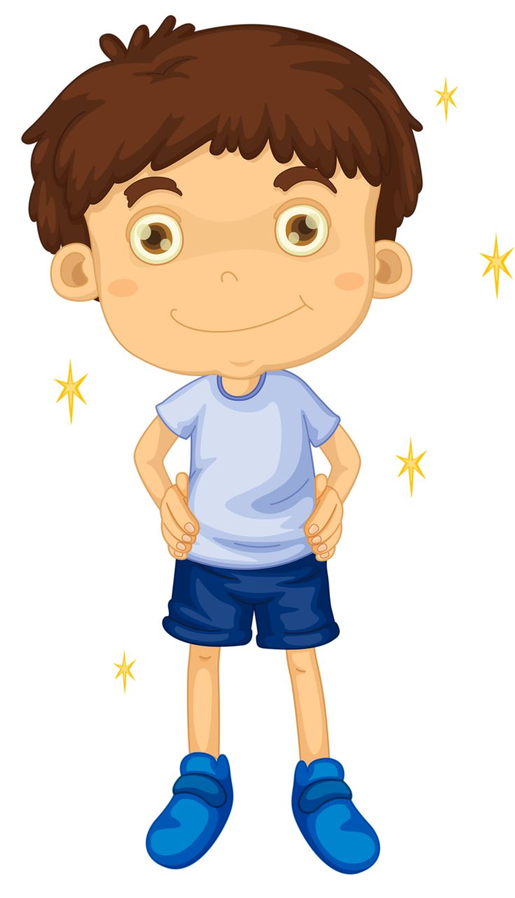 Infant Clipart