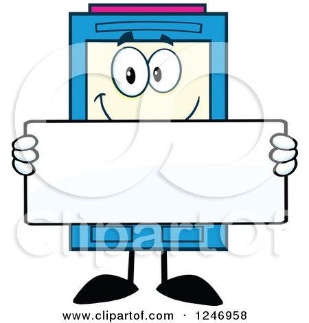 450x470 Royalty Free (Rf) Ink Cartridge Clipart, Illustrations, Vector