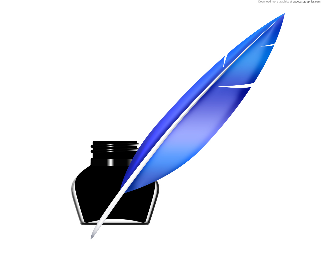 1280x1024 Clip Art Ink Clip Art