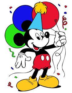 236x303 Disney Animated Clipartsicons