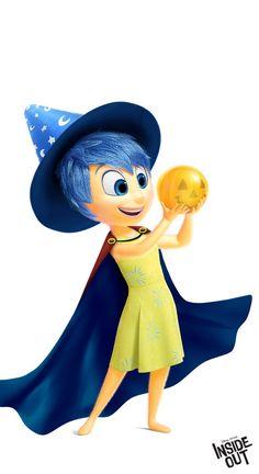236x432 Joy (Inside Out) Disney Pixar, Joyful And Disney Wiki
