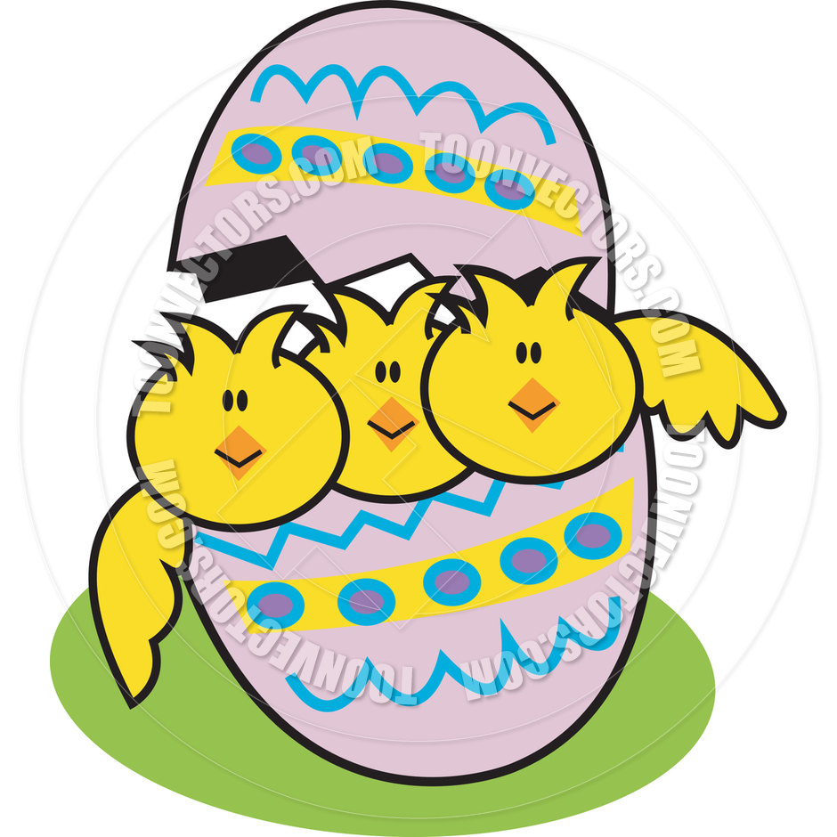 940x940 Clip Art Clip Art Easter Eggs