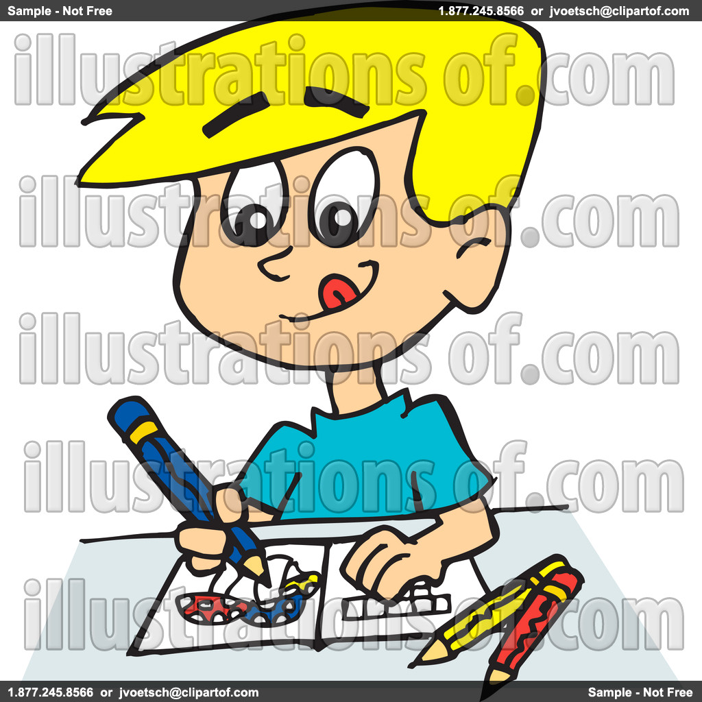1024x1024 Coloring Clipart