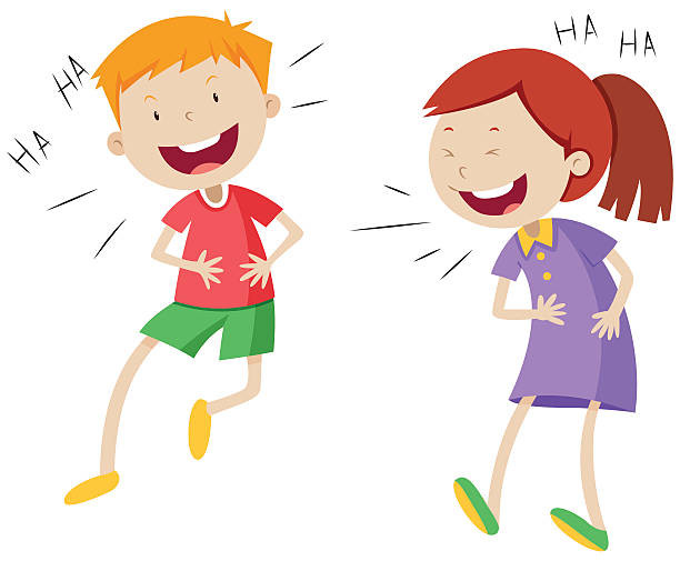 612x505 Inspirational Clipart Laughing Hysterically Royalty Free Laughing