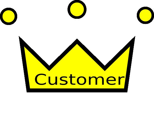 600x443 Inspirational Customer Clipart Clip Art Royalty Free Gograph