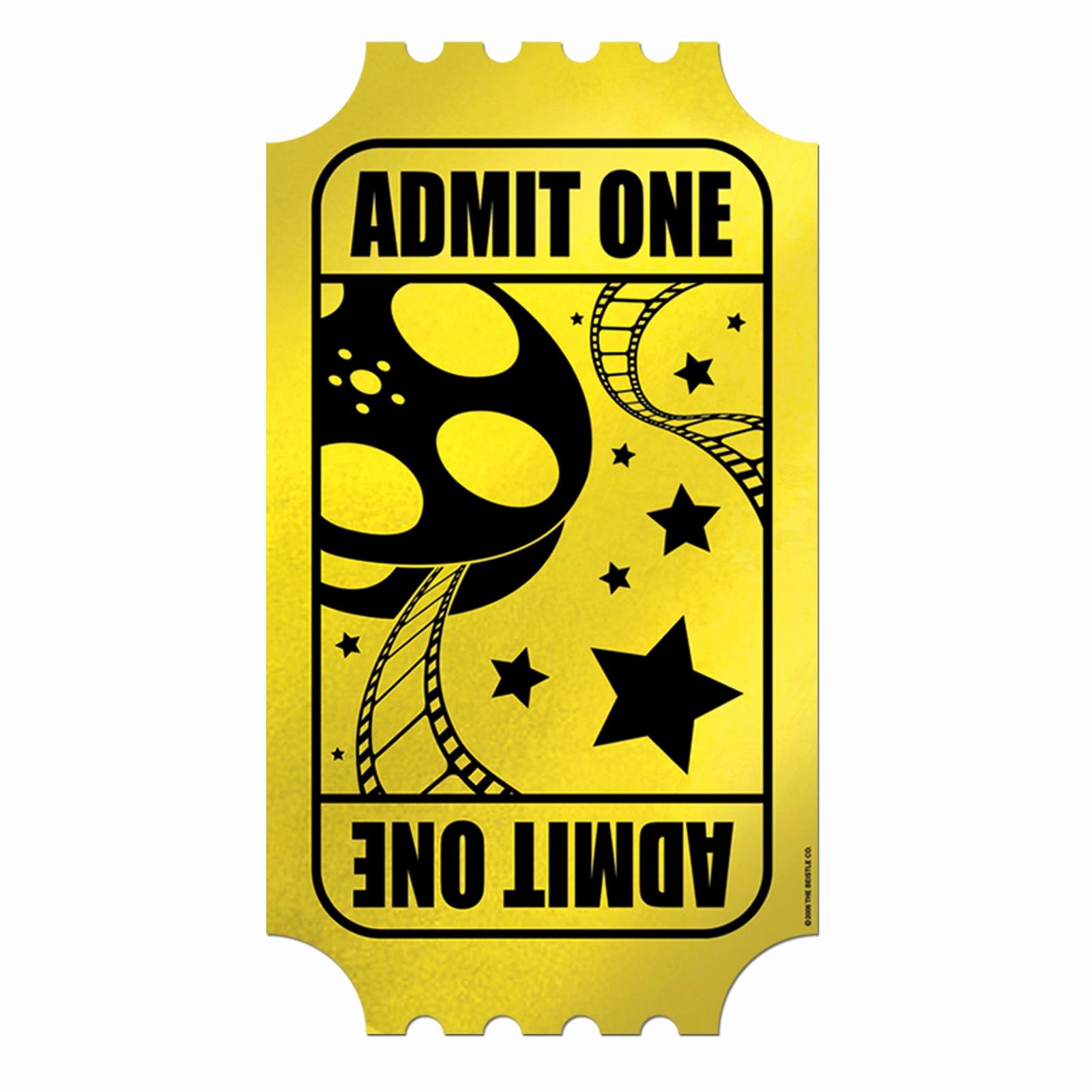 1600x1600 Blank Ticket Vector Inspirational Blue Banner Clip Art