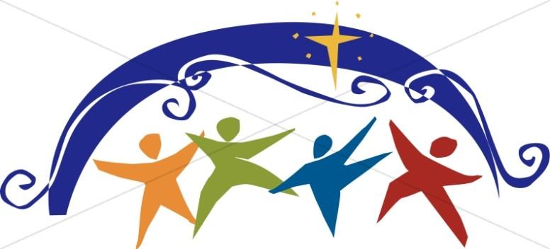 inspirational clipart at getdrawings com free for personal use rh getdrawings com Inspirational Christian Desktop Themes Christian Inspirational Desktop Wallpaper