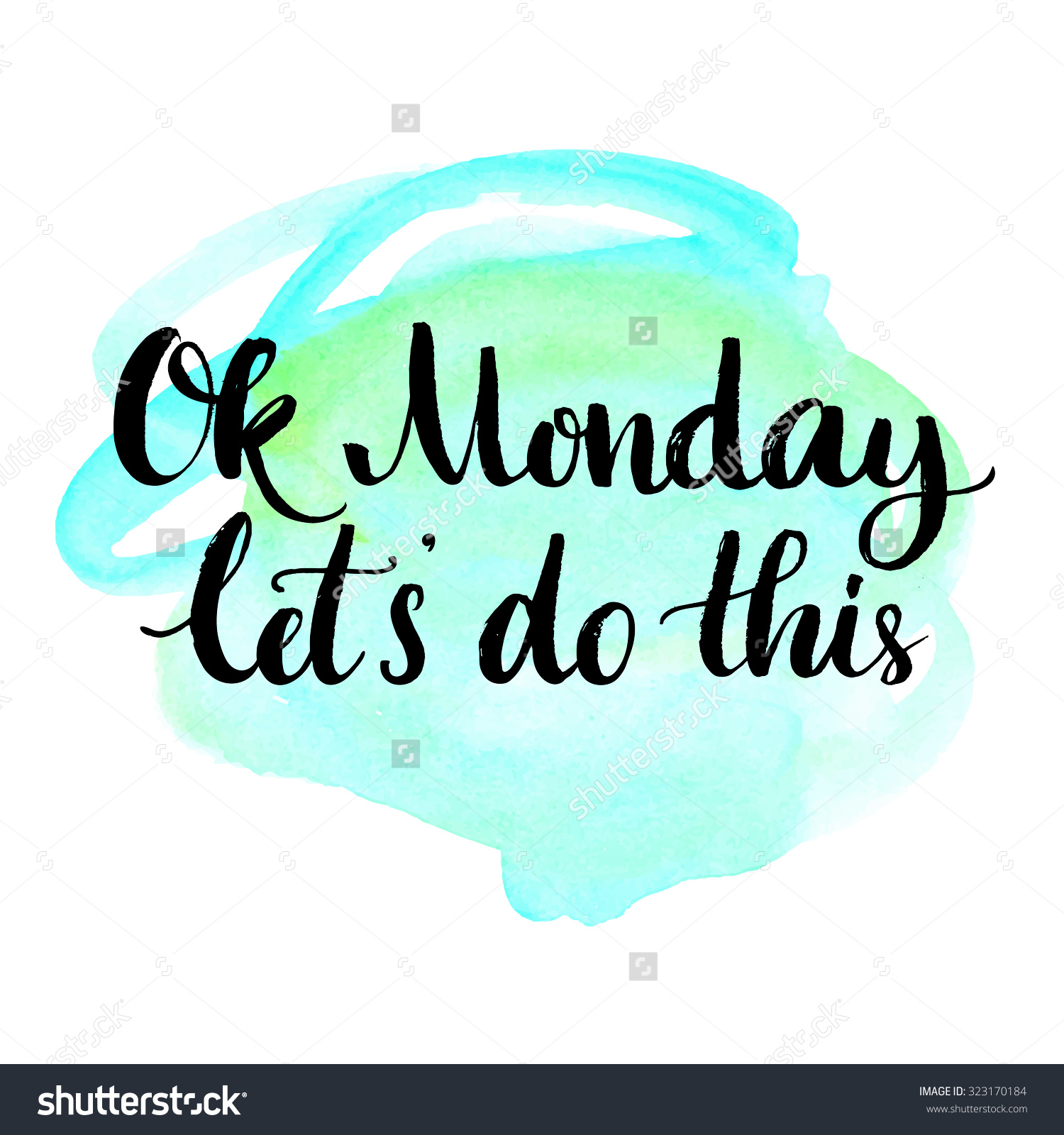 inspirational quotes clipart at getdrawings com free for personal rh getdrawings com happy monday morning clipart animated happy monday clipart