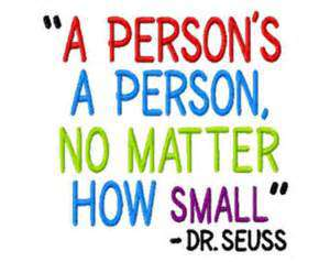 300x238 Dr. Seuss Quotes Clip Art