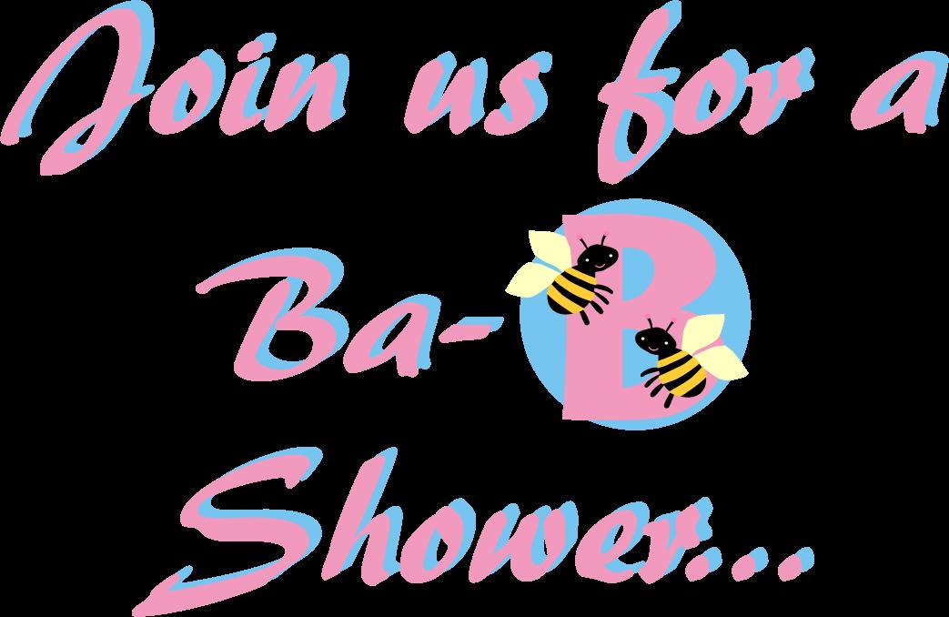 1043x678 18cute Free Baby Shower Clip Art