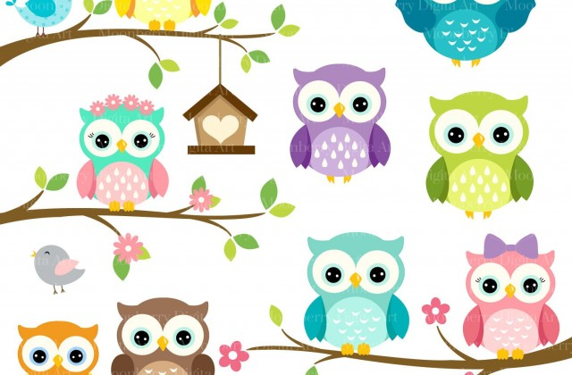 640x420 Tag For Cute Bird Images Inspirational Quotes About Birds