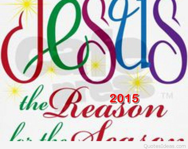 640x507 Collection Of Christmas Quotes Clipart High Quality, Free