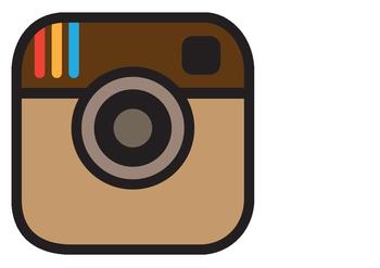 350x247 Instagram Clipart Set By Chelsey Johnston Teachers Pay Teachers