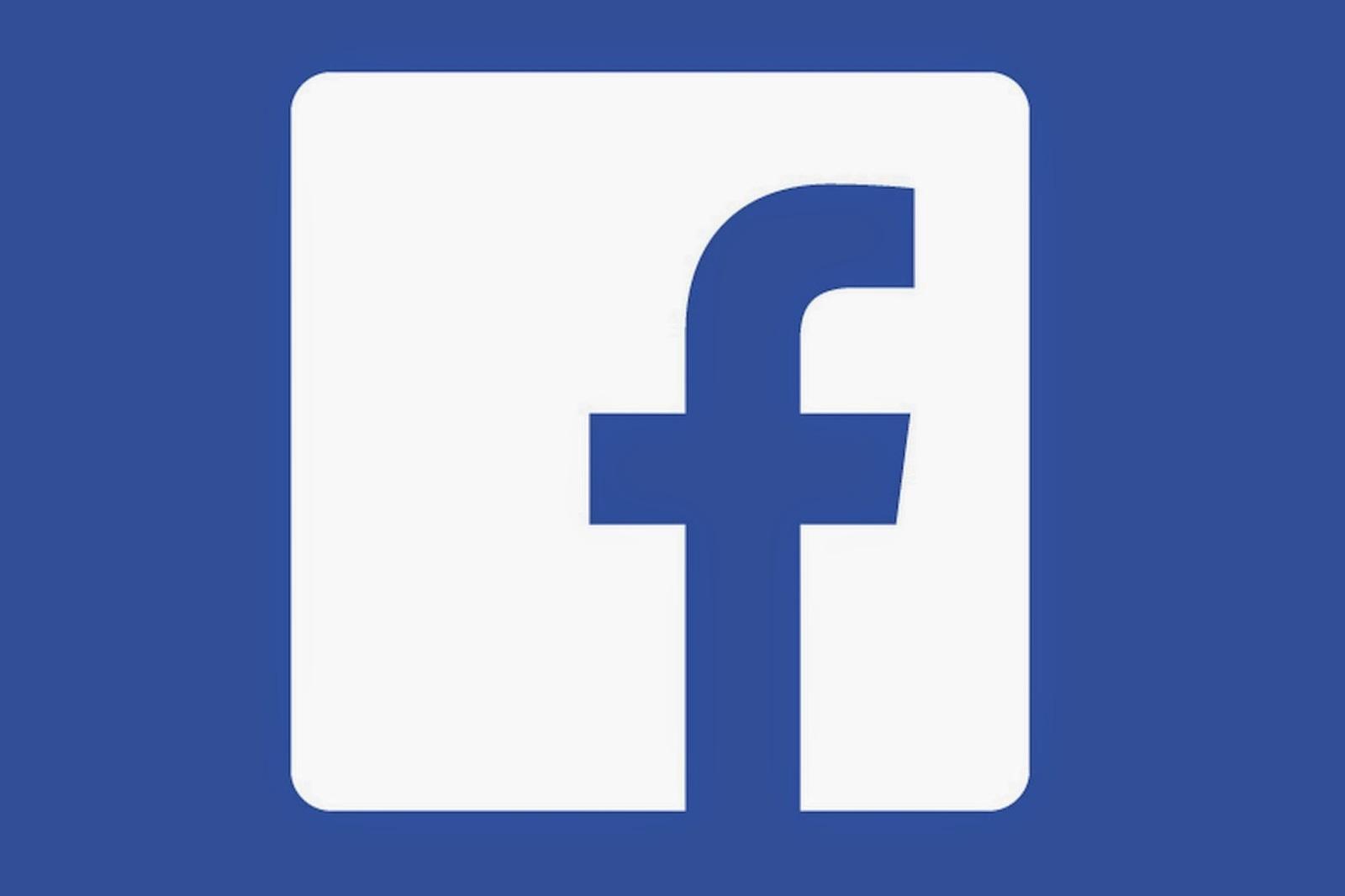 1600x1066 Instagram Logo Clipart