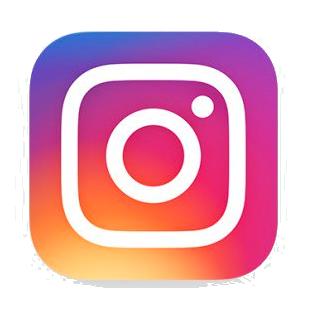 317x320 Instagram Png Images Transparent Free Download