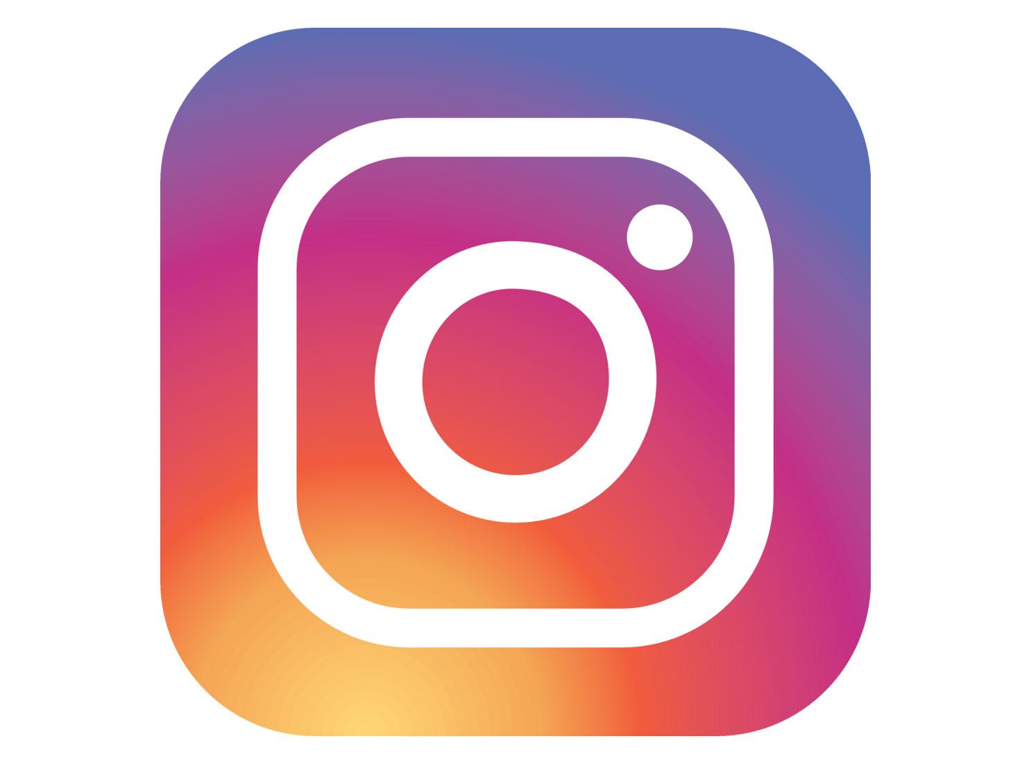 1473x1105 Instagram Implements Image Upload Through Mobile Site Digital