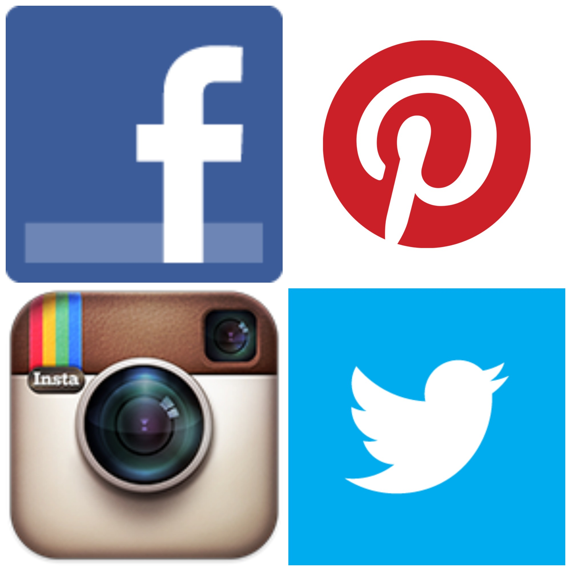2000x2000 Instagramm Clipart Icon Free Collection Download And Share