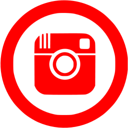 256x256 Instagramm Clipart Instagram Link