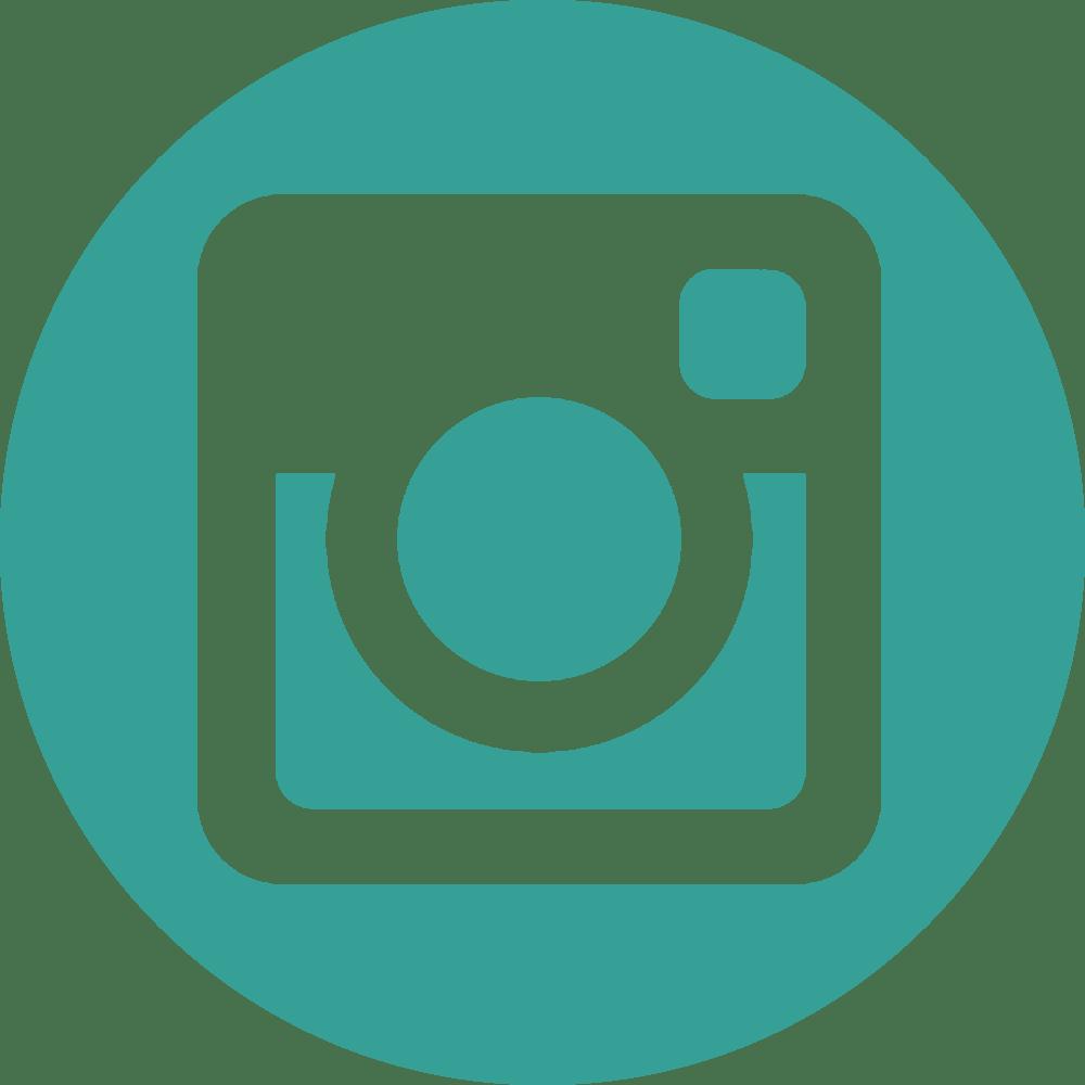 1000x1000 63ea781df1f2a6c0184301a5dc636980 Instagram Logo Clipart