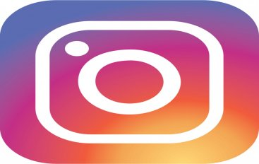367x232 With Two Million Advertisers Onboard Instagram, Experts Call It