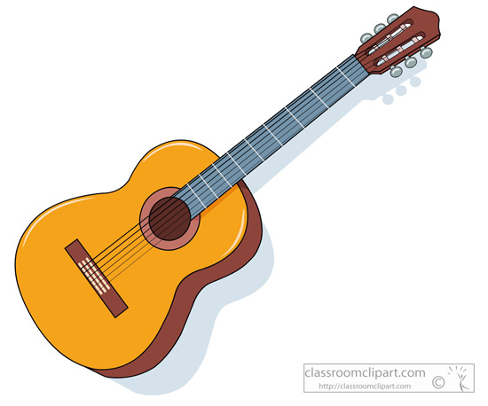 instrument clipart at getdrawings com free for personal use rh getdrawings com clipart instrument de mesure instrument clipart
