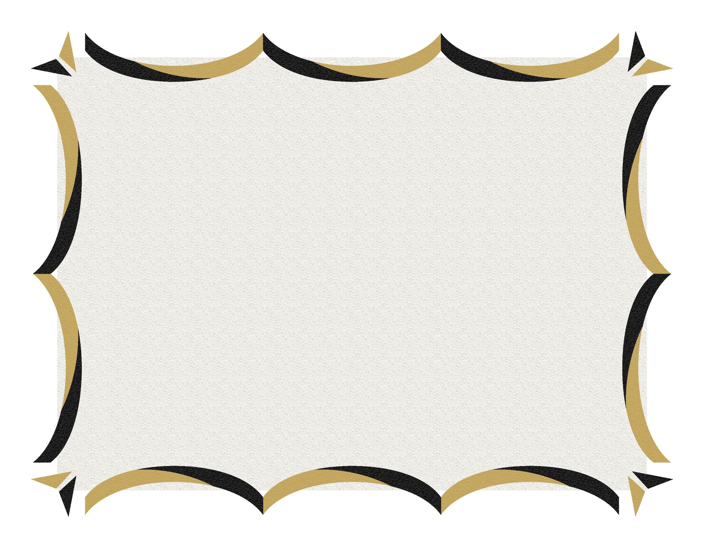 2261x1759 Border Design For Certificate Clipart Best Borders Templates Clip