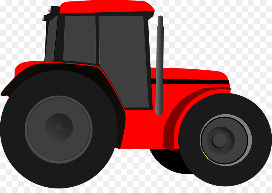 900x640 Case Ih International Harvester Tractor Farmall Clip Art