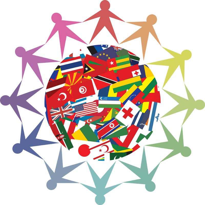 800x800 United Nation Clip Art