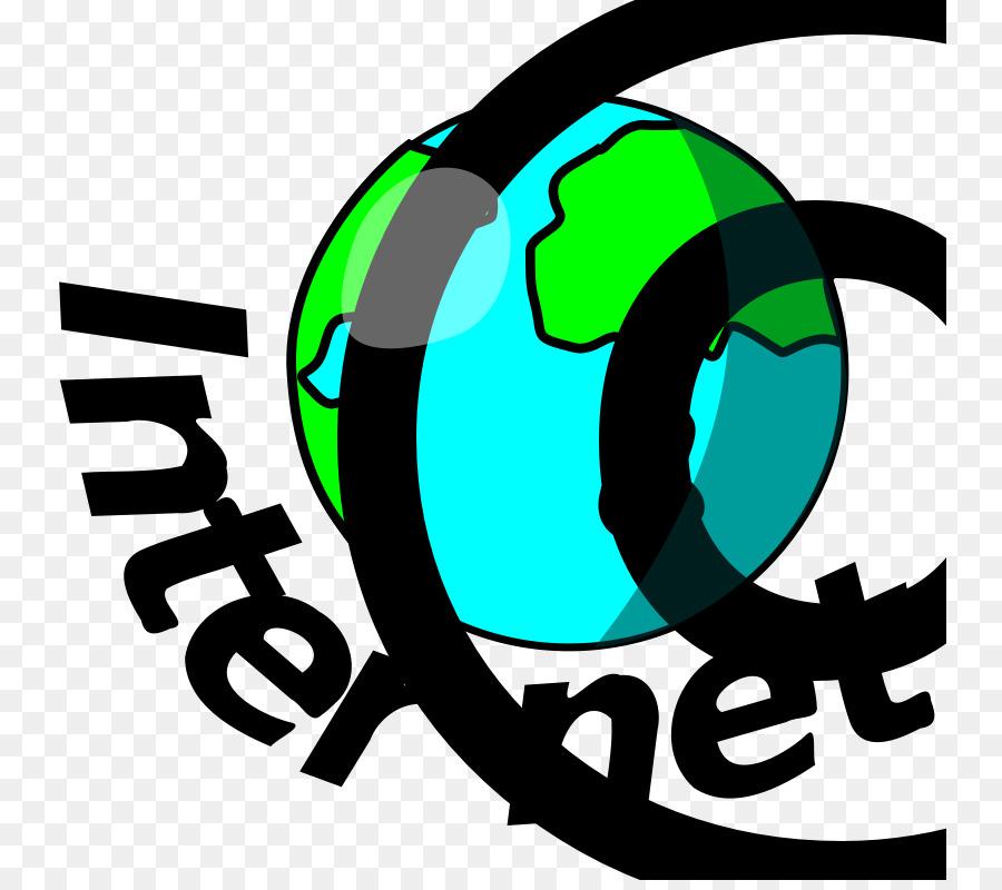 900x800 Internet Free Content Clip Art
