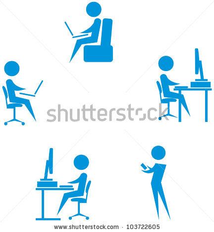 432x470 Internet User Clipart Amp Internet User Clip Art Images