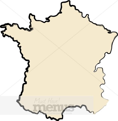 379x388 Intricate France Clipart Clip Art Panda Free Images