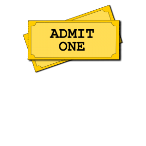 300x300 Intricate Movie Ticket Clipart Cinema Royalty Free Vector Clip Art