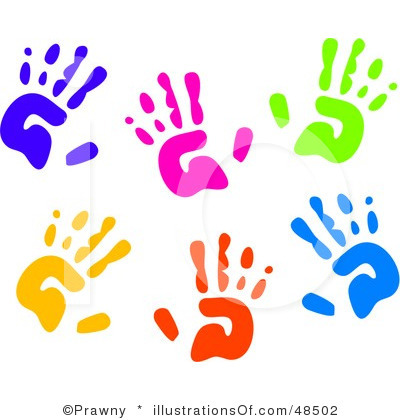 400x420 Pleasurable Inspiration Clipart Hands Hand In Symbol Of Help
