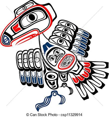 440x470 American Eskimo Clipart Vector And Illustration. 113 American